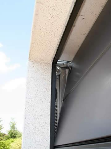 Garage modernisieren  ZAPF Garagenmodernisierung - wir renovieren, sanieren und ...