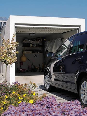 zapf garagenmodernisierung wir renovieren sanieren und reparieren ihre alte garage zapf. Black Bedroom Furniture Sets. Home Design Ideas