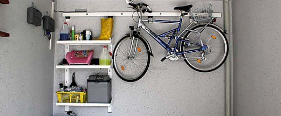 garagen ausstattung und fertiggaragen zubeh r zapf garagenmodernisierung wir renovieren. Black Bedroom Furniture Sets. Home Design Ideas