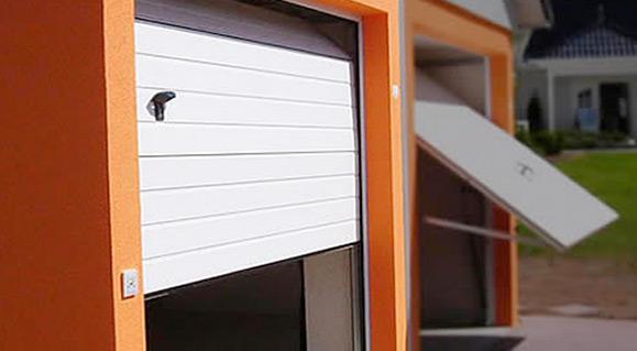 garagentor reparieren austauschen einbauen alle relevanten infos von ihrer zapf. Black Bedroom Furniture Sets. Home Design Ideas