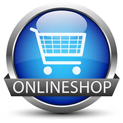 Onlineshop - © Do Ra - Fotolia.com