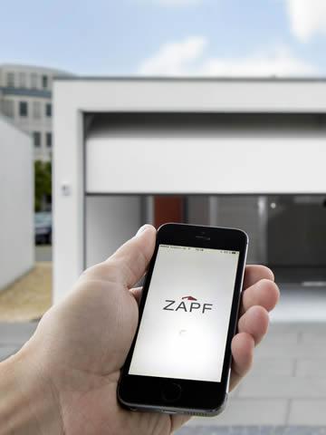 zapf garagenmodernisierung wir renovieren sanieren und. Black Bedroom Furniture Sets. Home Design Ideas